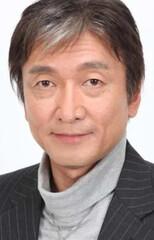 Hozumi Gouda