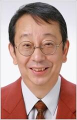 Сукэкиё Камэяма
