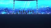 Кадр 10 из Клип