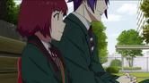 Кадр 2 из OVA