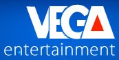 Аниме студии Vega