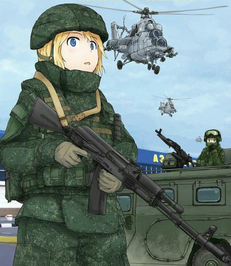 много картинки русская армия арты сделаем простой