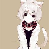 Kyouichi