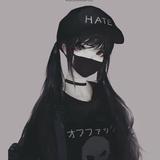 Ичиго♥