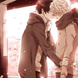 Yaoi_kiss_love