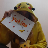 Yukina2002