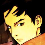 Yudsuki-kun