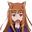 AI_Copycat