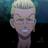 Rimuru Tempest45484
