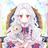 Помогите найти maji de watashi ni koi shinasai s на английском, или хотя бы на японкском