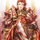 Ultimate Percival