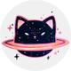 Street_Cat