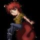 Risu-chan