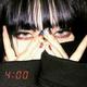 I wanna be a turtle